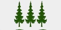 Ontario Fylk (The Kalmar Union)