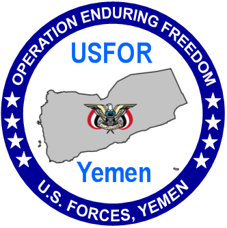 File:Logo of USFOR-Y.png