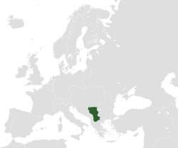 Serbia 1914.png