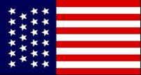 US Flag 23