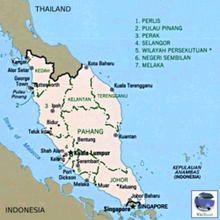 250px-Map PeninsularMalaysia