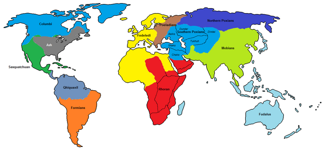 File:Evolutionmap2.7.png