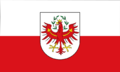 Flag of Tirol (state)