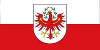 Tyrol (1861: Historical Failing)
