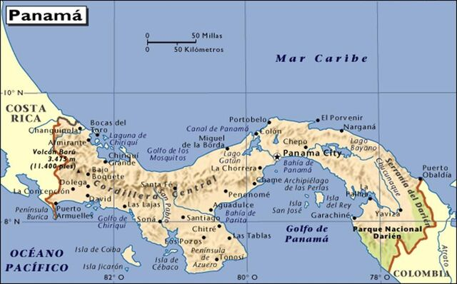 File:Mapa-panama.jpg