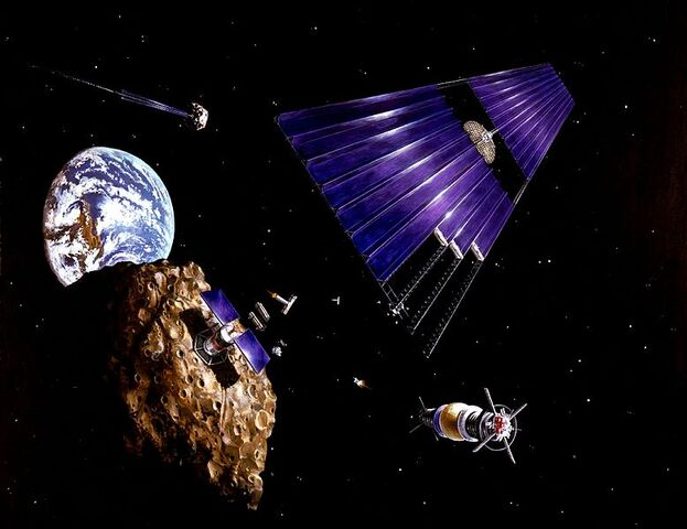 File:778px-Solar power satellite from an asteroid-1-.jpg