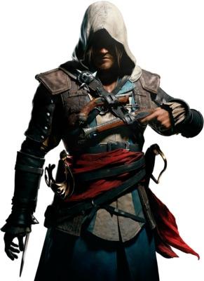 File:AssassinsCreed.jpg