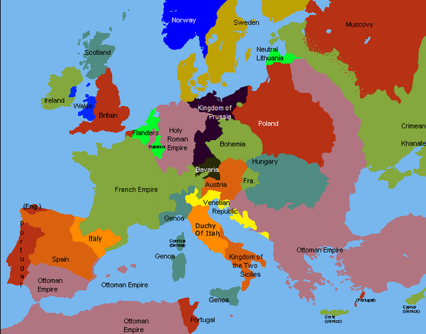 File:EUROPEANRE1502MAP.png