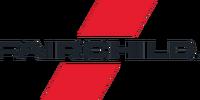 Fairchild Corp. (Colony Crisis Averted)