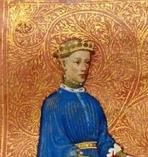 Henry III Anglia (The Kalmar Union).png