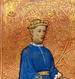 Henry III Anglia (The Kalmar Union)