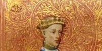 Henry III of Anglia (The Kalmar Union)