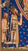 Louis of Taranto