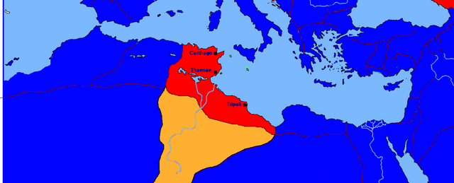 File:Mauritania with canal.png