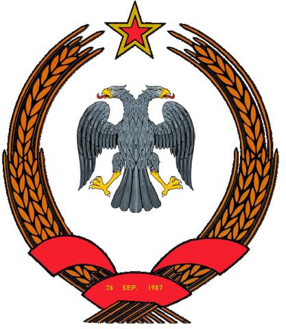 File:Russian coNFEDERACY CoA.png