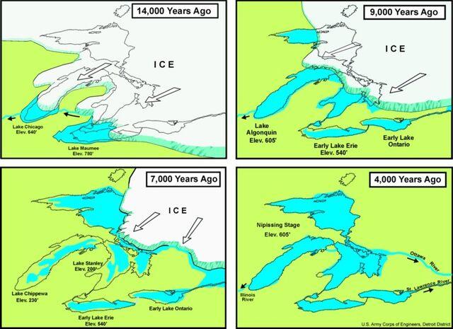 File:Glacial lakes.jpg