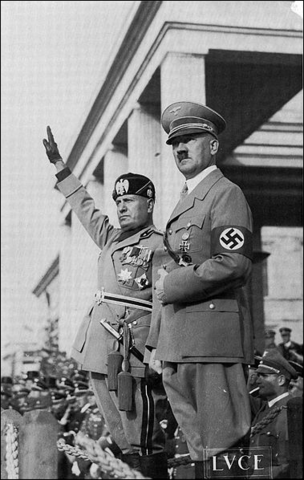 File:Hitler and Mussolini.PNG