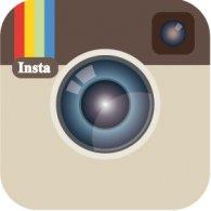 File:Instagram logo 2.jpg
