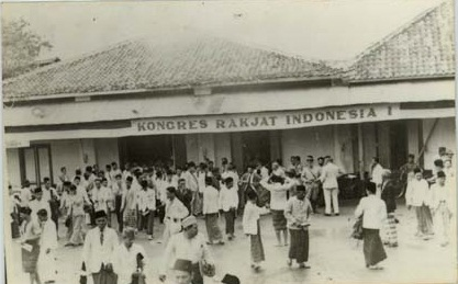 File:Kongres rakjat indonesia.jpg