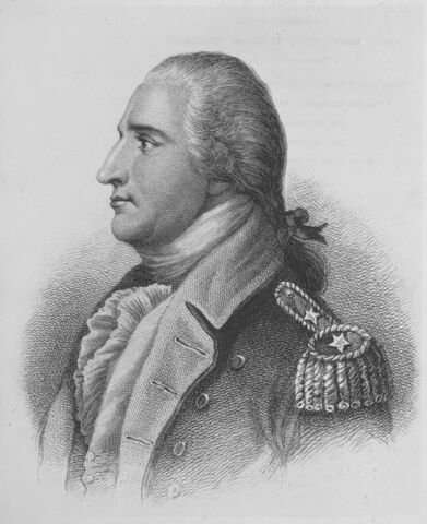 File:Lossy-page1-488px-Benedict Arnold Copy of engraving by H B Hall after John Trumbull, published 1879 , 1931 - 1932 - NARA - 532921 tif.jpg