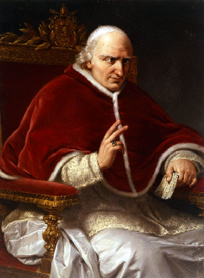 File:Pope Pius VIII.png
