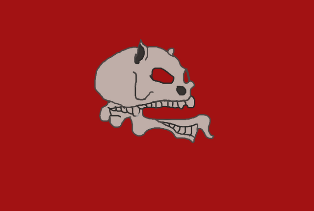 File:Requested Flag.png