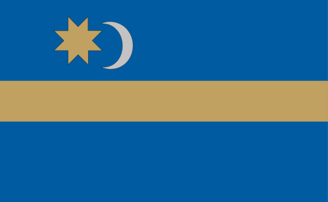 File:800px-Flag of Szekely Land.png