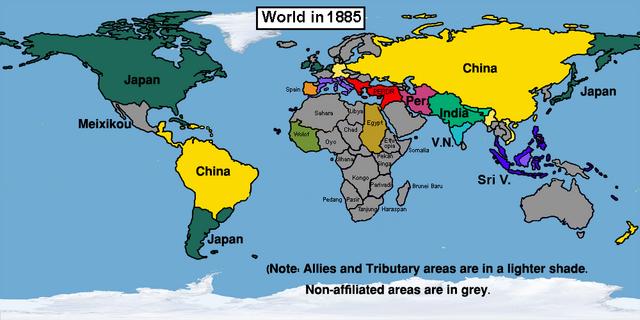 File:EasternizedWorld1885.png