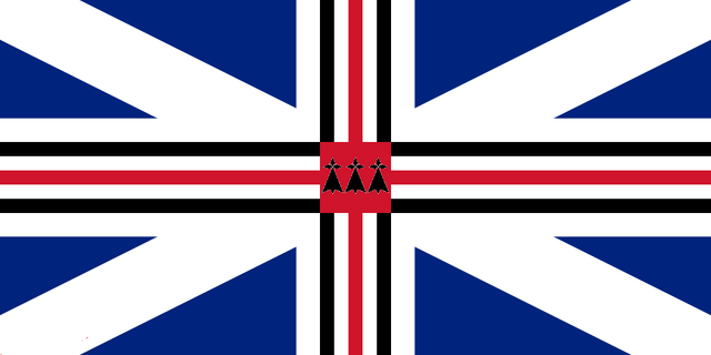 File:Flag of the UKGBN.png