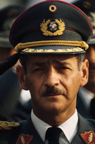 File:General Banzer.jpg