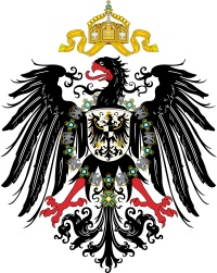 File:GermanEmpireCoatofArms1889.jpg