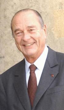 Jacques Chirac.png