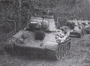 KIEV 43