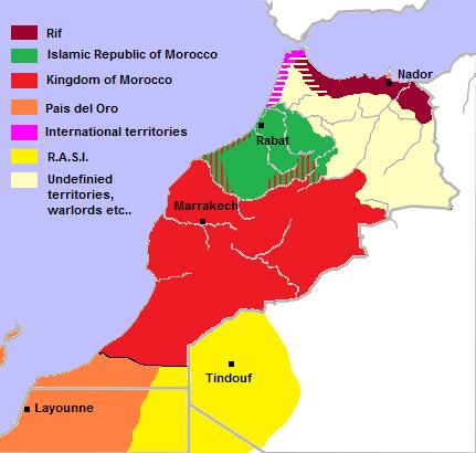 File:Maroc.png