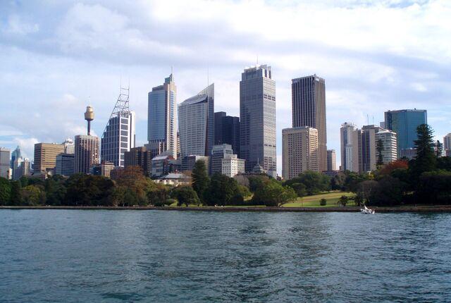 File:Sydney skyline.jpg