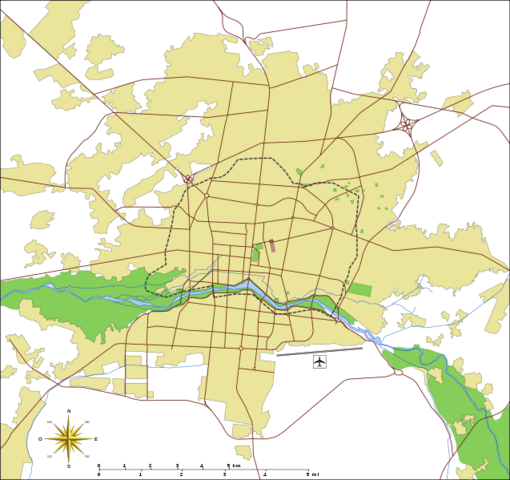 File:1000px-Isfahan city map svg.png