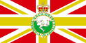Anglesey alt5.png
