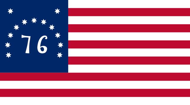 File:Flag 773.png