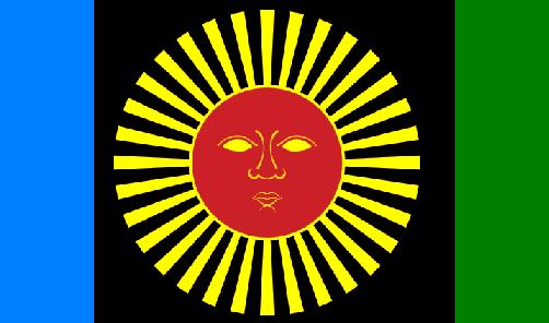 File:Inca Provinces Flag.png