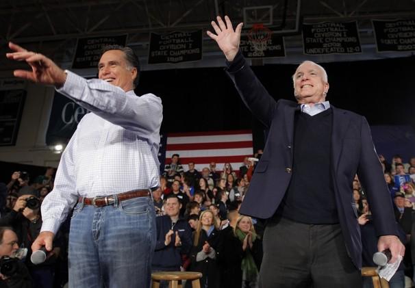 File:John McCain-Mitt Romney.jpg