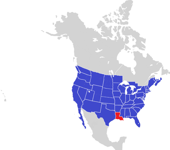 File:Louisiana NA NW.png