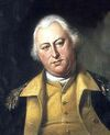 Benjaminlincoln