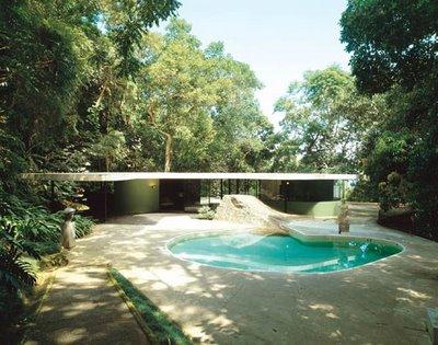 File:Canoas house.jpg