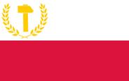 East Poland