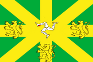 Possible Flag Anglesey4