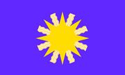 Sumerianflag