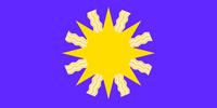 Sumeria (Celestial Ascendance)