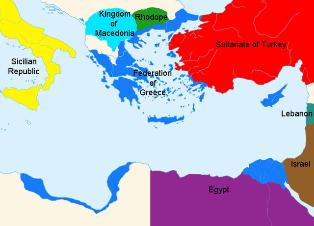 File:EasternMediterranean.png