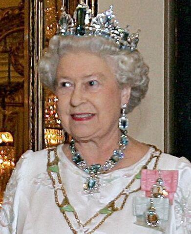 File:Elizabeth II.jpg