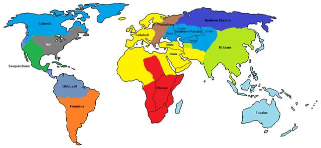 File:Evolutionmap2.8.png